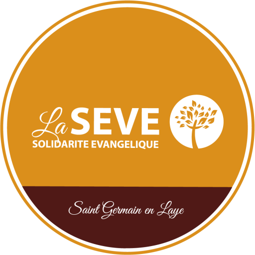 La SEVE